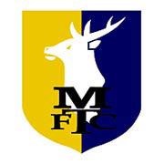 Mansfield Town 4-0 Chester City