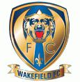 Wakefield 1 Chester 2