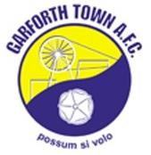 Chester 2 Garforth Town 0