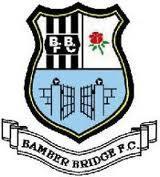 Bamber Bridge 0 Chester 5