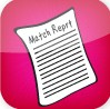 Matty Roper's City 1-0 Walsall Match Views
