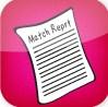 Matty Roper - Crawley 1-2 City Match Views