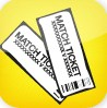 City V Arsenal U21's Tickets On Sale