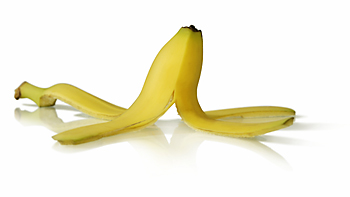 banana_skin