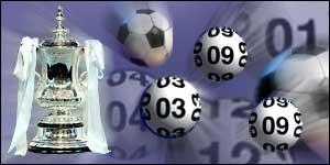 fa cup draw 3