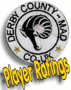 ratings logo