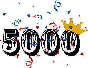 5000logo_s