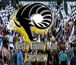 DC Mad fans view