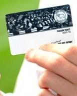seasonticket card.JPG