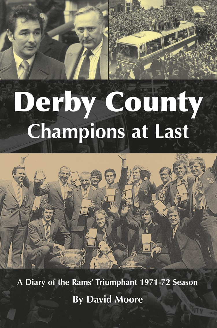 derby_countychampions again