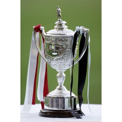 brian clough trophy