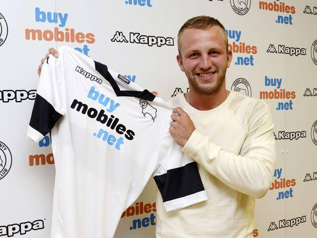 johnny russell 2
