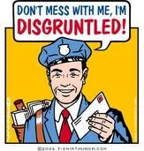 disgruntled[1]