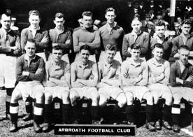 arbroathfc1930s