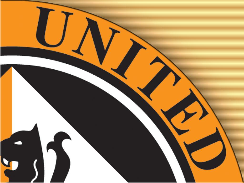 dundee united - photo #23