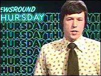johncraven