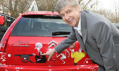 arsene_car