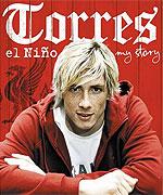 Torres: El Nino - My Story