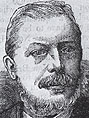 John Houlding