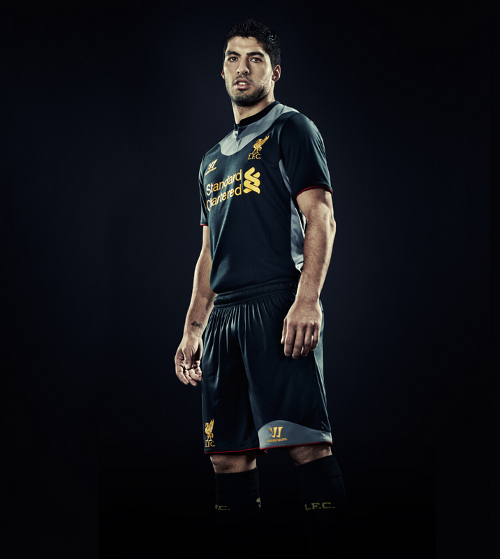 suarez_away_kit
