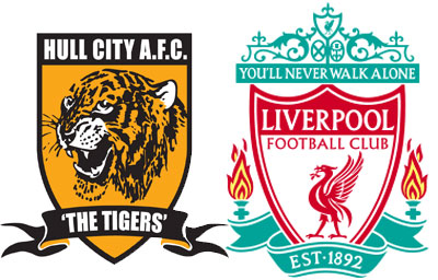 liverpool v hull tickets