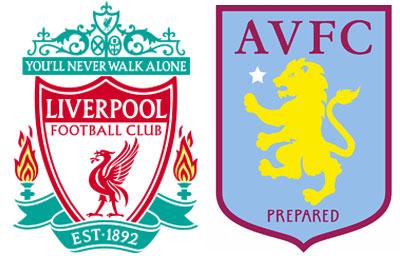 Aston Villa Fc Forum Footymad