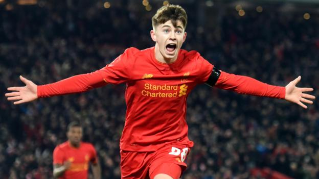 Wales' fight for Woodburn