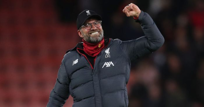 How should Liverpool approach the transfer window this summer?