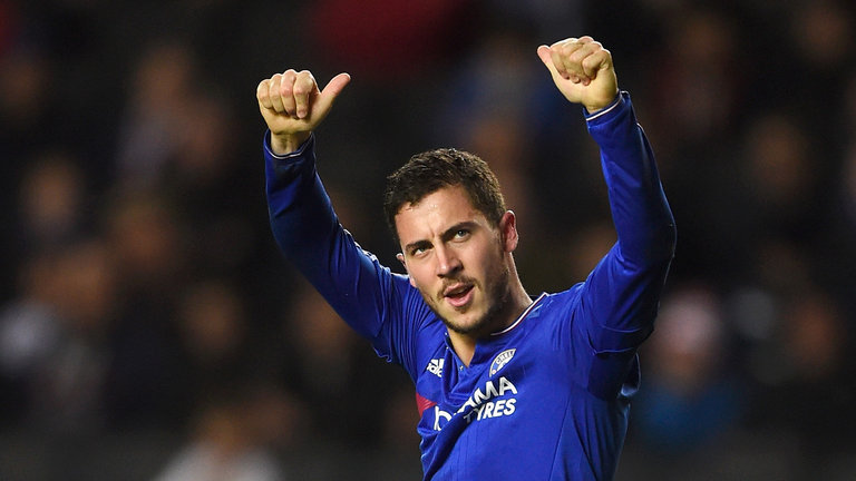 City to steal Chelsea star