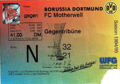 Dortmund(a)_tickt