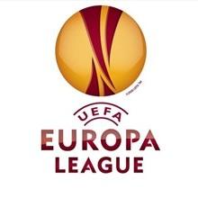 europa_logo