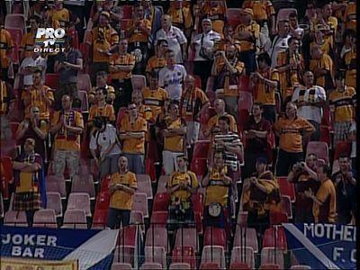 Steaua_crowd