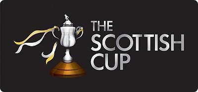 ScottishCup2011_400