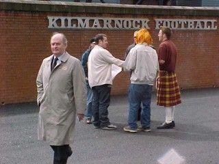 Bill_Dickie_Kilmarnock