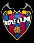Levante_badge