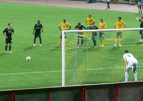 Penalty_McHugh