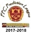 Prediction League 2017/18