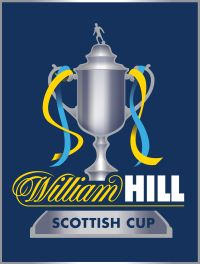 Scottish Cup R4: Motherwell v Ross County