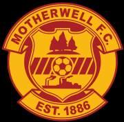 Motherwell sign wide man Jermaine Hylton