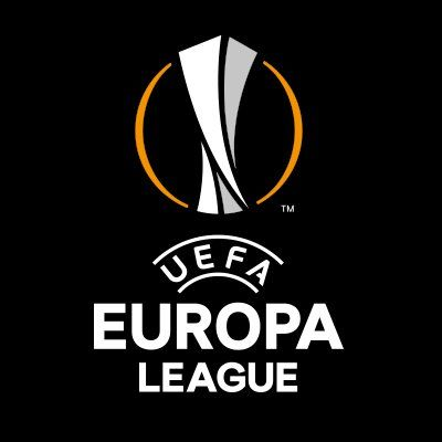 Motherwell play in Europe League on 27 August