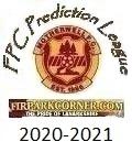 Prediction League 2020/21