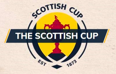 Motherwell drawn away in Scottish Cup