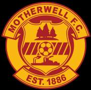 Motherwell steal a point at Tannadice