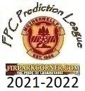 FPC PL