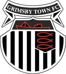 League Two Lowdown: Grimsby Town