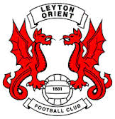 The Opposition View: Leyton Orient