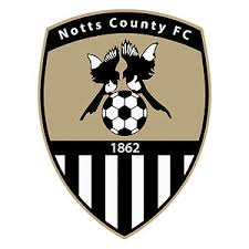 Notts County vs Portsmouth Preview
