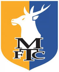 The Opposition View: Mansfield Town