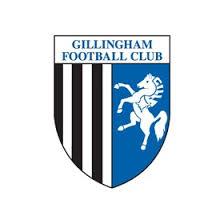 Portsmouth vs Gillingham Preview