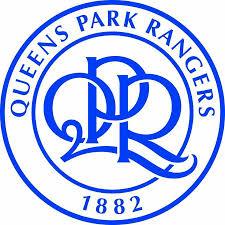 QPR Up Next